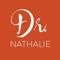 dr-nathalie-beauchamp